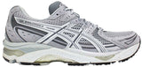 ASICS Gel Evolution 6 - Graphite/Lightning/Storm