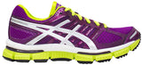 ASICS Gel Neo33 2.0 - Wineberry/Lightning/Lime