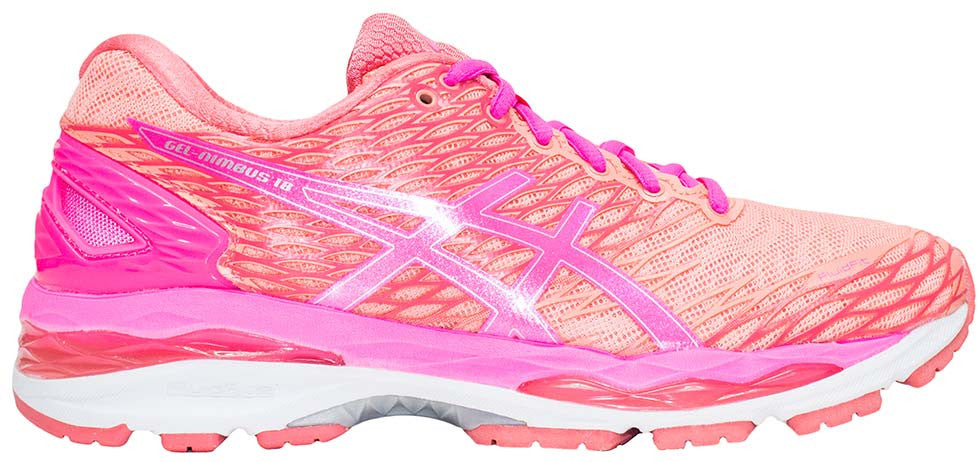 asics gel galaxy 9 review Sale,up to 76% Discounts