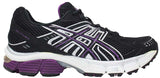 ASICS Gel Pulse 3 - Onyx/Black/Plum