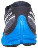 Brooks PureCadence 2 - Anthracite/Black/Atomic Blue