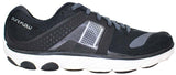 Brooks PureFlow 4 - Black/Anthracite