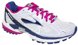 Brooks Vapor 2 - Festival Fuschia/Purple/White