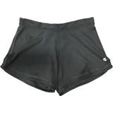 Champion Active Short - Black