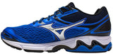 Mizuno Wave Inspire 13 - Strong Blue/Silver