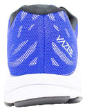 New Balance Vazee Urge - Blue