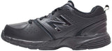 New Balance Kids 625v2 - Black