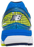 New Balance 860v5 - Electric Blue/Dark Sapphire