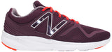 New Balance Vazee Coast - Burgundy/Flame