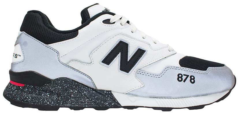 new balance hombres 878