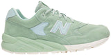 New Balance 580 Elite Edition Playful - Mint