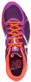 New Balance 1400v3 - Purple/Orange