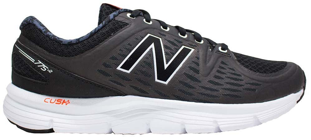 New Balance 775v2 - Black/White