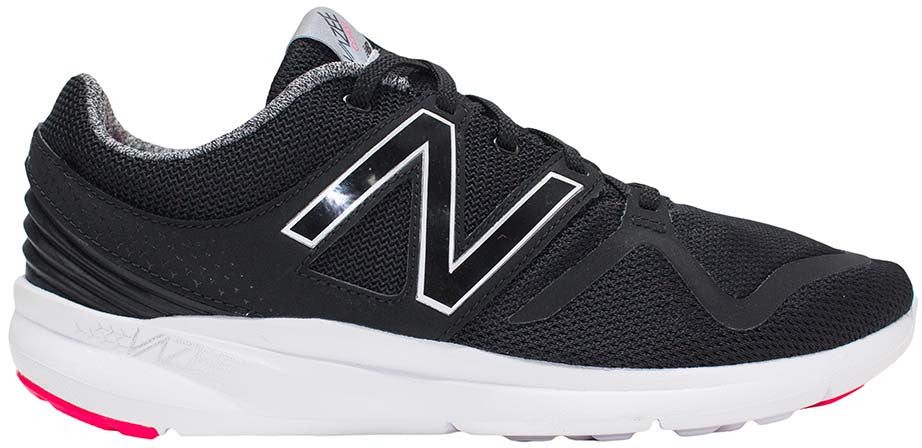 New Balance Vazee Coast - Black/Pink