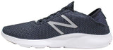 New Balance Vazee Coast v2 - Black/Silver/White