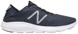 New Balance Vazee Coast v2 - Black/Silver/White (Womens)