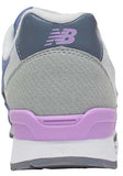 New Balance 996 - Grey/Purple
