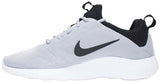 Nike Kaishi 2.0 - Wolf Grey/Black/White