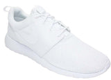 Nike Roshe Run One - White/White
