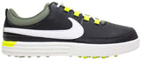 Nike VT Junior - Black/Volt