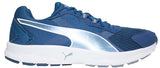 Puma Descendent v3 - Navy/White
