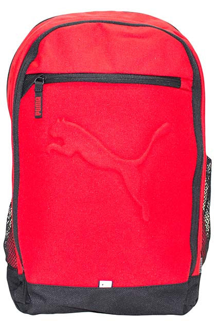 2ba66bfe5ec4 Product Description  Product code  073581 14. Overview  The Puma Buzz  Backpack ...