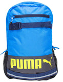 Puma Deck Backpack - Blue