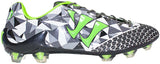 Warrior Skreamer S-Lite FG - Green/Grey/Black