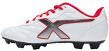 XBlades Legend Cyber - White/Red