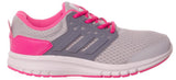 adidas Galaxy 3 Kids - Grey/Pink