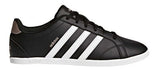 adidas VS QT Coneo - Black/White