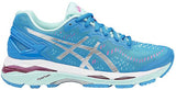 ASICS Gel Kayano 23 - Diva Blue/Silver/Aqua Splash