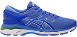 ASICS Gel Kayano 24 - Blue Purple/Regatta Blue/White