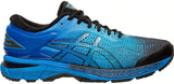 ASICS Gel Kayano 25 Solar Shower - Black/Black