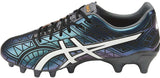 ASICS Gel Lethal Tigreor 10 SK - Prism Purple/White/Hot Orange
