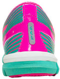 ASICS Gel Lyte33 3 - Flash Pink/Lime/Green