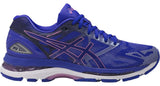 ASICS Gel Nimbus 19 - Blue Purple/Violet/Airy Blue