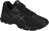ASICS Gel Nimbus 20 - Black/Black/Carbon
