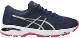 ASICS GT 1000 6 (D) - Insignia Blue/Silver/Rouge Red