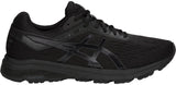 ASICS GT 1000 7 - Black/Phantom