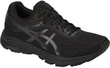 ASICS GT 1000 7 - Black/Phantom (Womens)