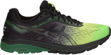 ASICS GT 1000 7 Solar Shower - Neon Lime/Black