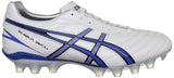 ASICS Lethal Flash DS IT – White/Orion Blue/Black