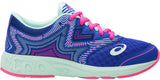 ASICS Gel Noosa GS - Blue Purple/Glacier Sea/Hot Pink