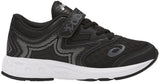 ASICS Gel Noosa PS - Black/Carbon/Mid Grey