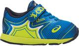 ASICS Gel Noosa TS - Electric Blue/Energy Green/Peacoat