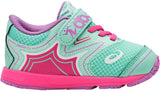 ASICS Gel Noosa TS - Ice Green/Whtie/Hot Pink
