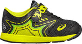 ASICS Gel Noosa TS - Black/Safety Yellow/Green Gecko
