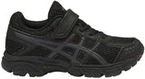 ASICS Pre Contend 4 PS - Triple/Black/Onyx