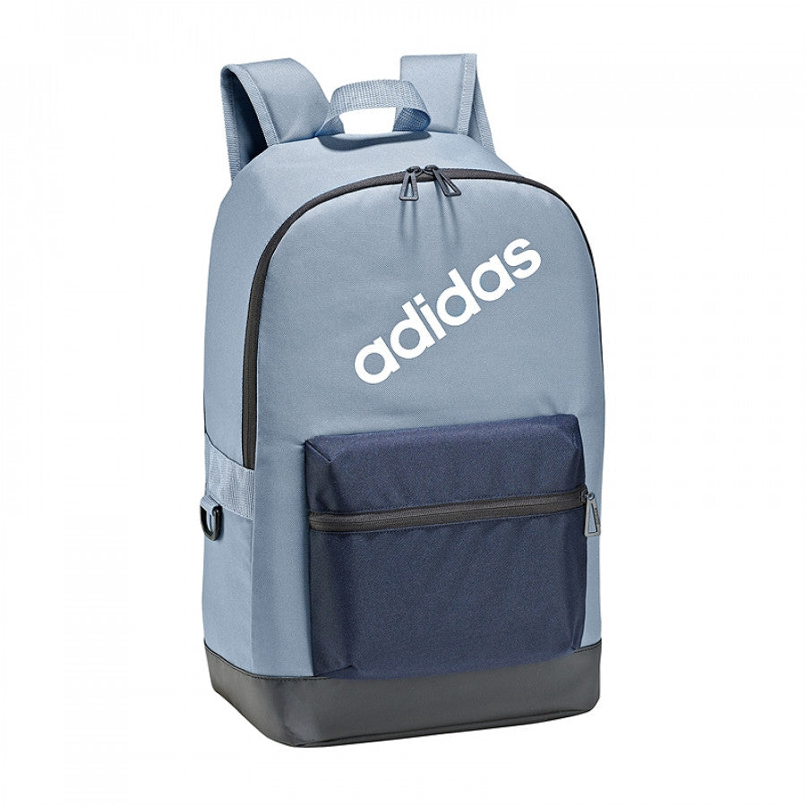 Adidas Daily Back Pack